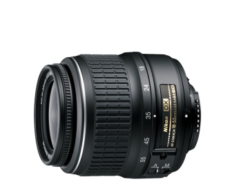 2170_AF-S-DX-Zoom-NIKKOR-18-55mm-f-3.5-5.6G-ED-II_FRONT