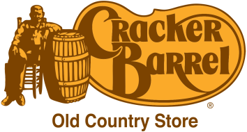Cracker_Barrel_Old_Country_Store_logo.svg