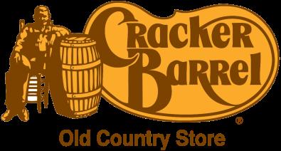 Cracker_Barrel_Old_Country_Store_logo.svg