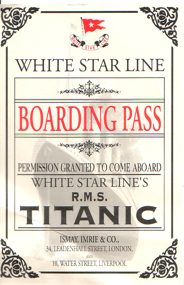 RMS_BoardingPass