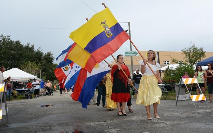 50th-annual-st-mary-magdalen-communityfest-dsc_5769_mod