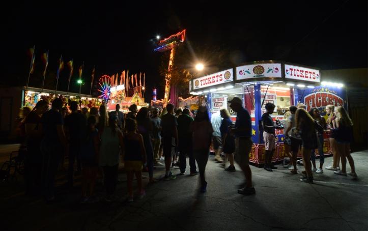 50th-annual-st-mary-magdalen-communityfest-dsc_6236_mod