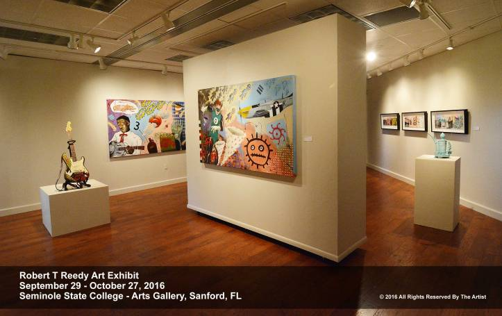 robert-t-reedy-art-exhibit-ssc-dsc_3226_mod