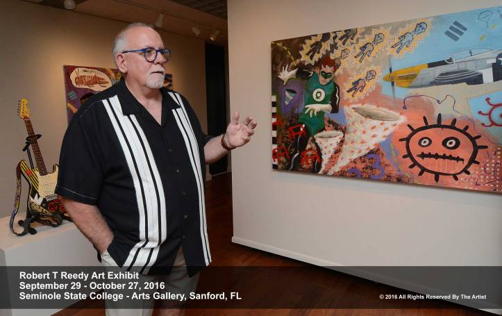 robert-t-reedy-art-exhibit-ssc-dsc_3268_mod