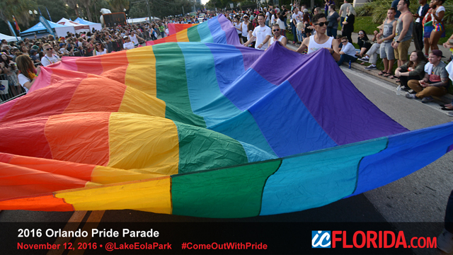 2016-orlando-pride-parade-dsc_1340_mod