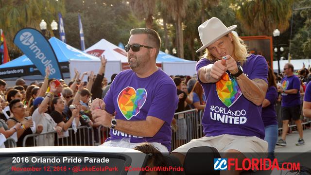 2016-orlando-pride-parade-dsc_9698_mod
