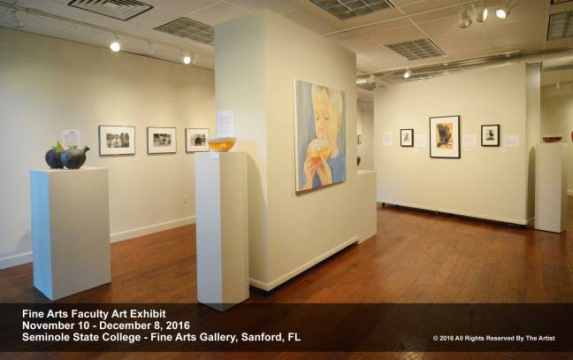 2016-ssc-fine-arts-faculty-art-exhibit-dsc_0834_mod
