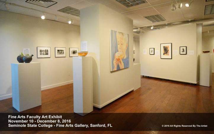 2016-ssc-fine-arts-faculty-art-exhibit-dsc_0834_mod