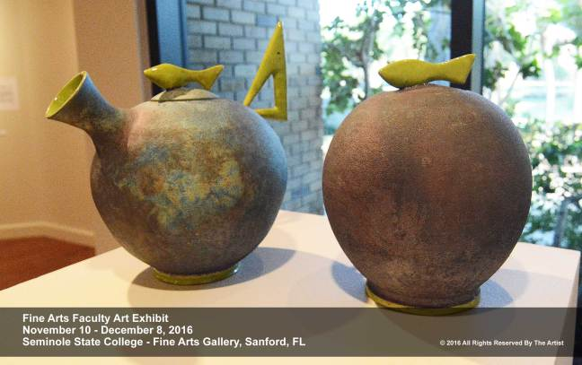 2016-ssc-fine-arts-faculty-art-exhibit-dsc_0873_mod