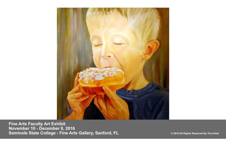2016-ssc-fine-arts-faculty-art-exhibit-dsc_0887_mod