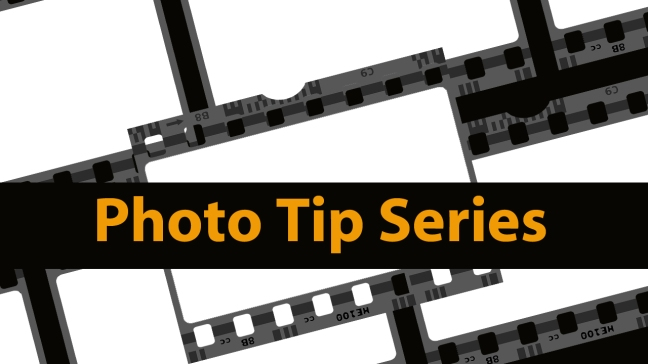 phototipseriesimage