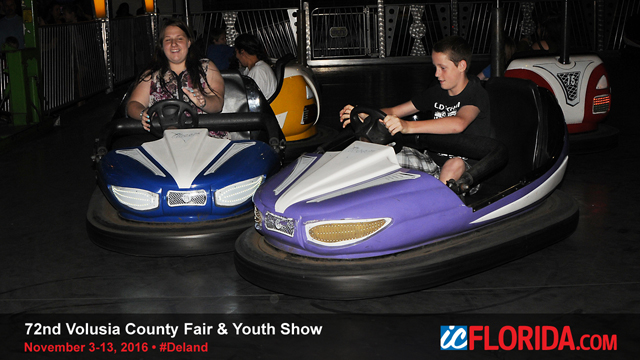 72nd-volusia-county-fair-deland-dsc_9356_mod