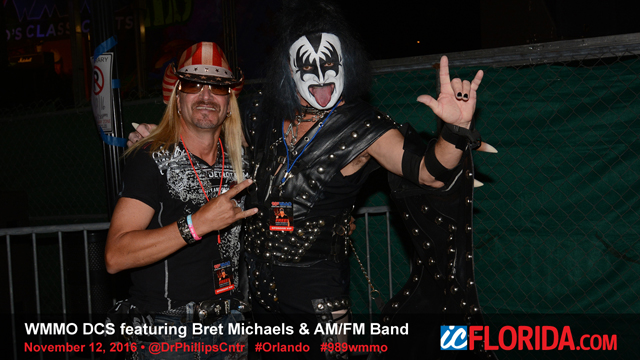 wmmo-dcs-featuring-bret-michaels-am-fm-band-dsc_1896_mod