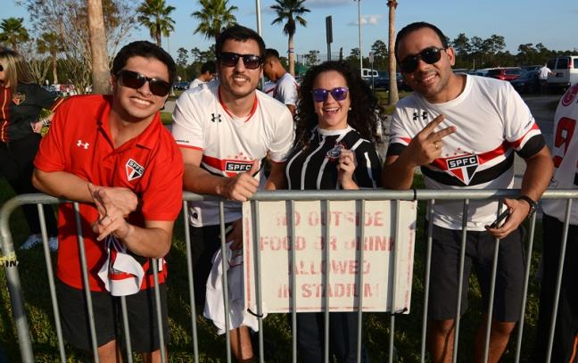 2017-florida-cup-finals-orlando-dsc_3140_mod
