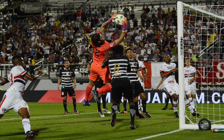 2017-florida-cup-finals-orlando-dsc_3930_mod