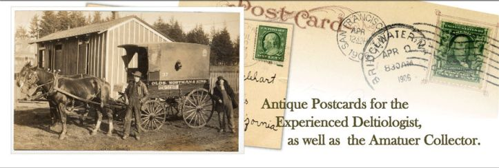 mlm_postcardevent