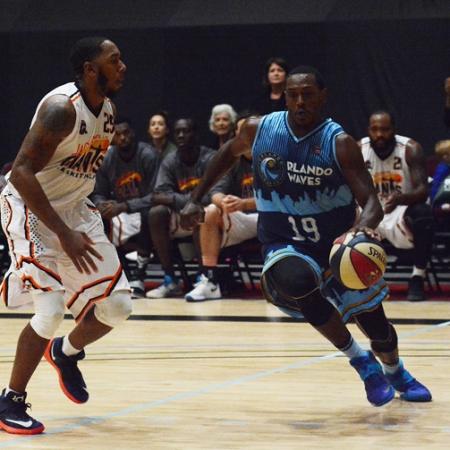 american basketball association otownfun