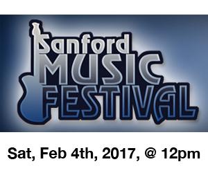 sanfordmusicfestad17