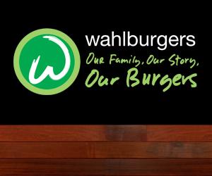 wahlburgerad17
