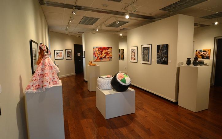 2017 SSC Student Art Exhibit DSC_6866_MOD