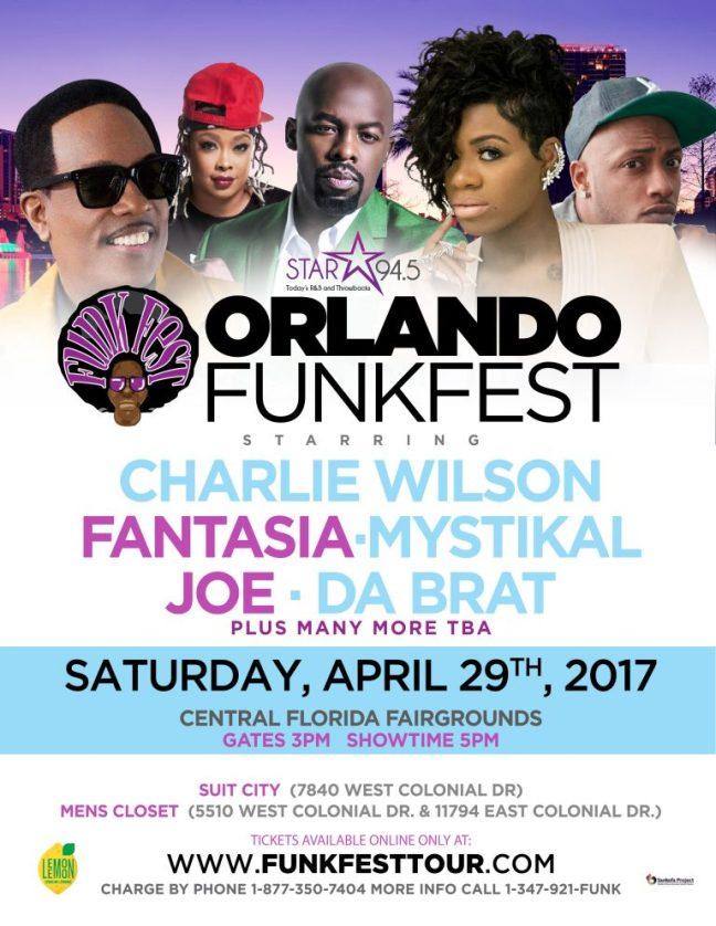 Orlando_FF17_03-30Orlando_FF17B-768x994