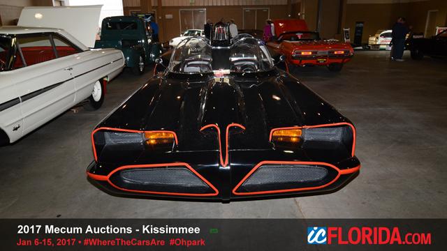 2017 Mecum Auctions - Kissimmee DSC_1847_MOD
