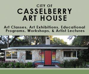 casselberryarthouse