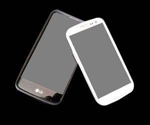 2-CellPhones