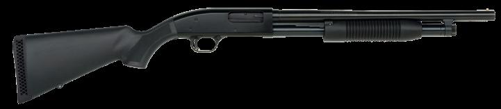 31023Shotgun