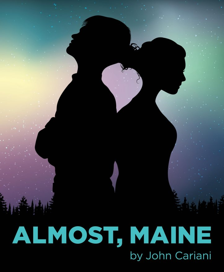 ART-16927-Almost,-Maine-Poster_Social-Media