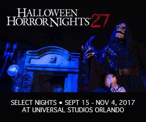 2017 universal orlando halloween horror nights 27 review