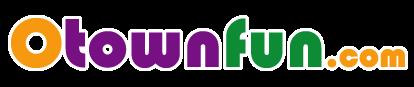 Otownfun