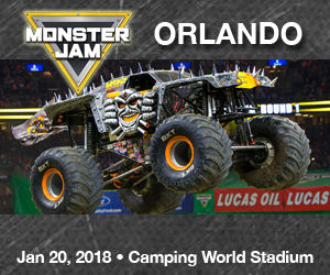MonsterJamOrl