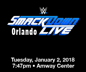 WWE_SmackdownOrlLiveAd18