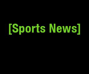 SportsNewsgraphics