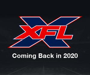 XFL_Ad18