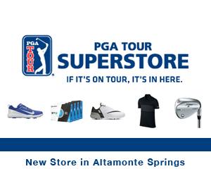 PGATourSuperstoreAd18