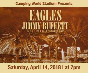 Eagles-BuffettOrlConcertAd18