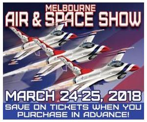 MelbourneAirSpaceShowAd18