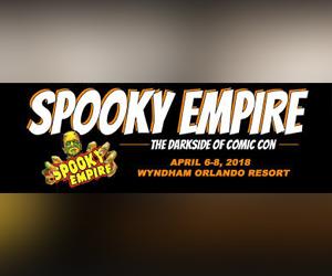 SpookyEmpireOrlAd18