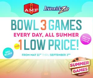 2018 bowl summer games season pass central florida otownfun