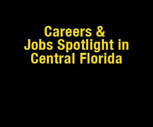 Careers-JobsSpotlightgraphics