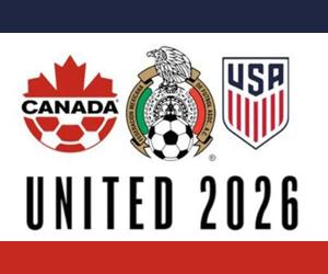 2026WorldCupTourAd18