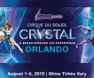 CirqueDuSoleilCrystalAd18