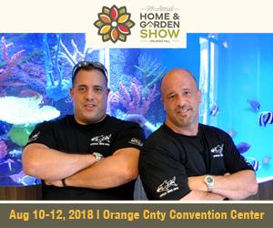 2018 9th Annual Orlando Fall Home Garden Show Preview Otownfun