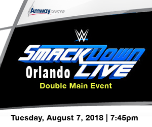 WWE_SmackDownLiveSummAd18