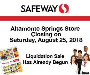 SafewayStoreClosingAd18B