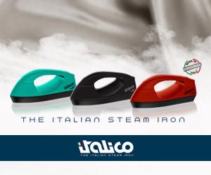 ItalicoSteamIronAd18