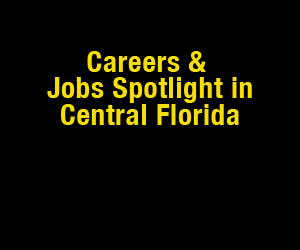 Career Spotlight – My Layoff, Firing, & Hiring Job