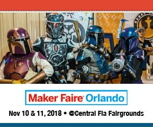 MakerFaireOrlAd18
